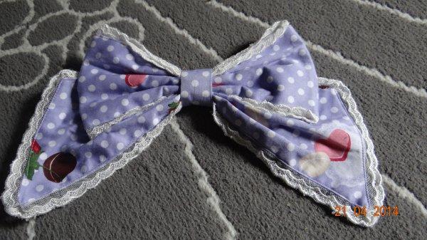Vente robe lolita