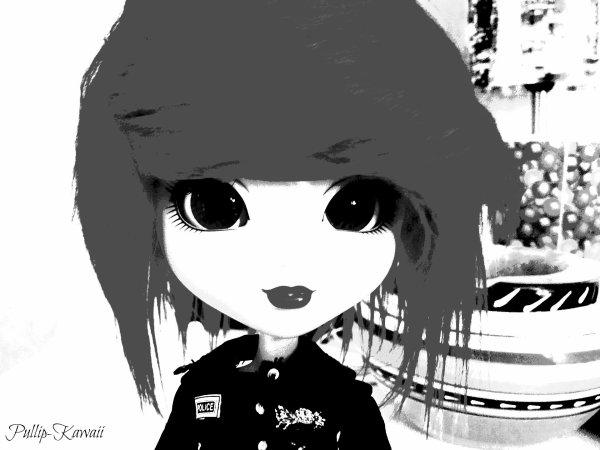 PhotoShoot Shana ♥