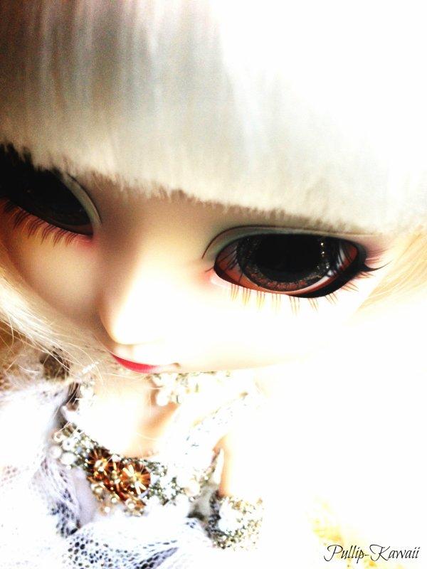 PhotoShoot Shirona ♥