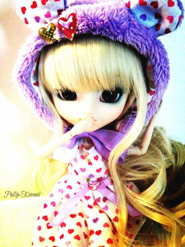 PhotoShoot Shanarya ♥