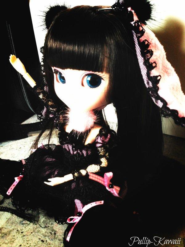 Ma Kyoumi ♥♥
