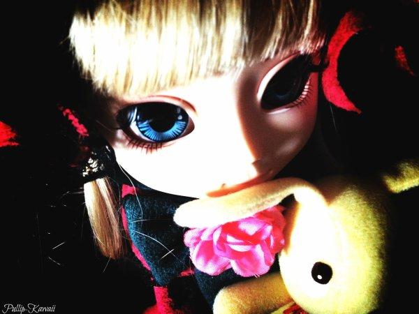 Shinku! ♥