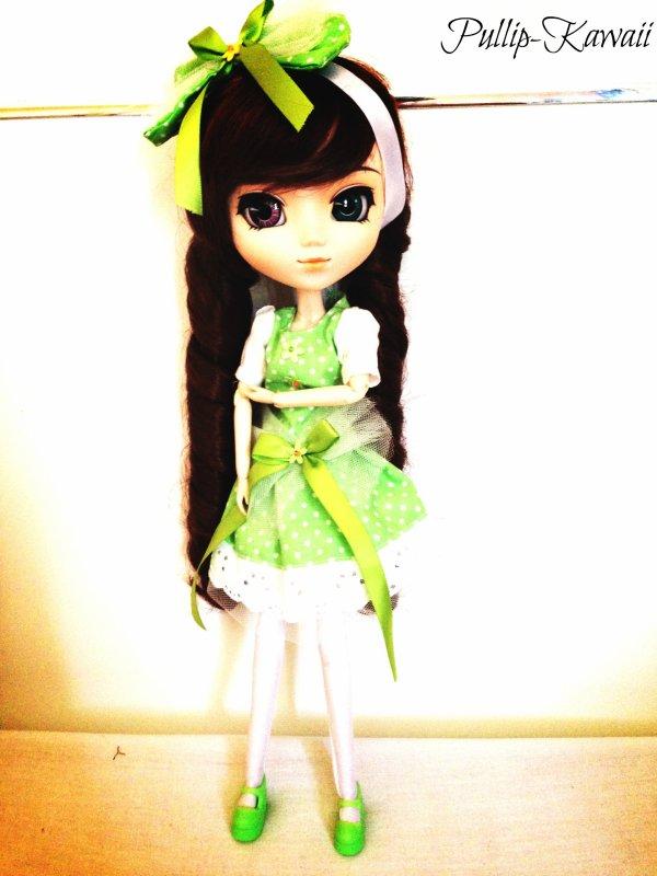 Suiseiseki Style's ♥