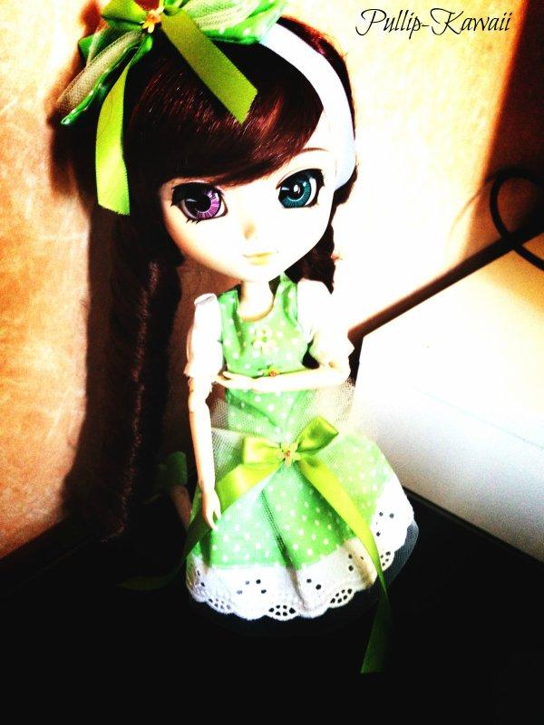 Suiseiseki Style's ♥ ♥