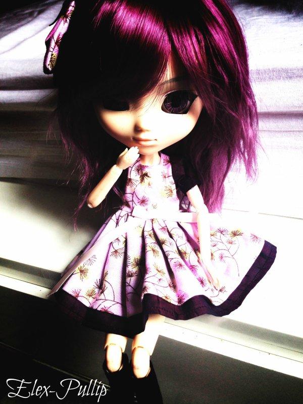 PhotoShoot Suigintou ♥