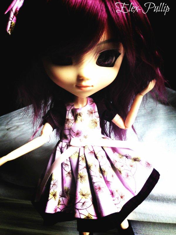 PhotoShoot Suigintou ♥2♥