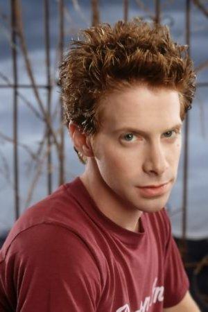 Qui sort avec Buffy contre le corps
