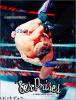 H T T P : // X - R  A N D Y - K E I T H - O R TON - X . S K Y R O C K  . C O M  Ta meilleur source sur Randy Orton