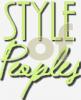 StyleofPeoples