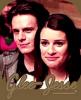Glee-Jesse