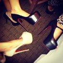 Photo de shoesandfeet-passion