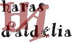 montage + logo