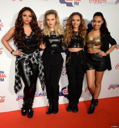 ♥ Little Mix ♥