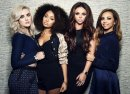 Photo de Mixer-Forever-LM