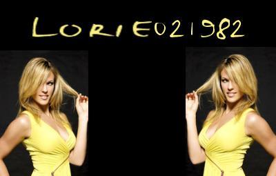 mon blog sur LOrie