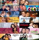 Photo de Tele-Novelas025