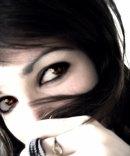 Photo de deadly-lullabye