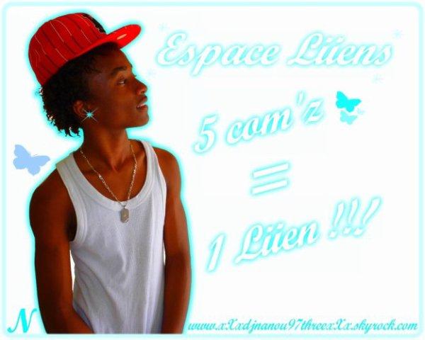 Espace Pub et Liens !!!!! ------>