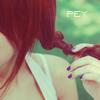Peyton-Bbl