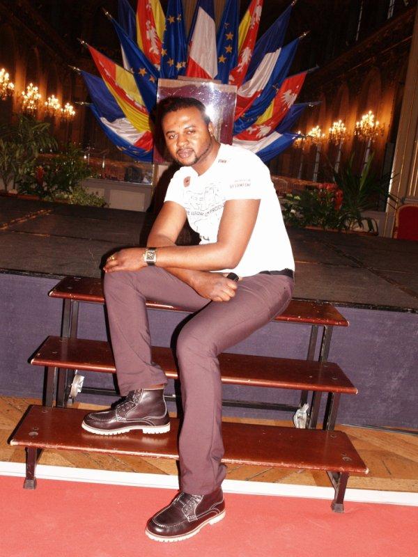 photo bavon mokozi