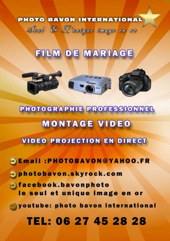 photographie entreprise professionel