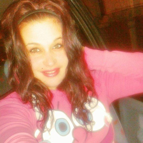 j'sourit a a vie c'est le plus important