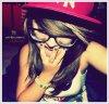 swag-s-girl