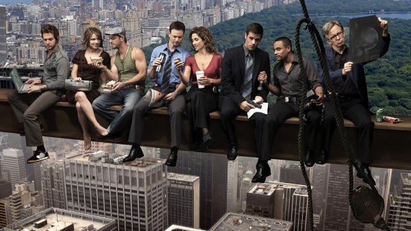 CSI: NY petition | canceled + renewed TV shows | TV Series Finale  REMIXEZ SVP!!!