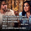Photo de NCIS-Los-Angeles1703