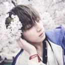 Photo de Shin-Hyun-Ah