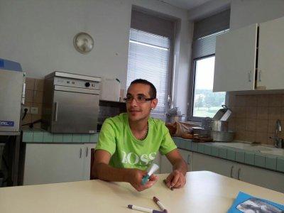 Omar'