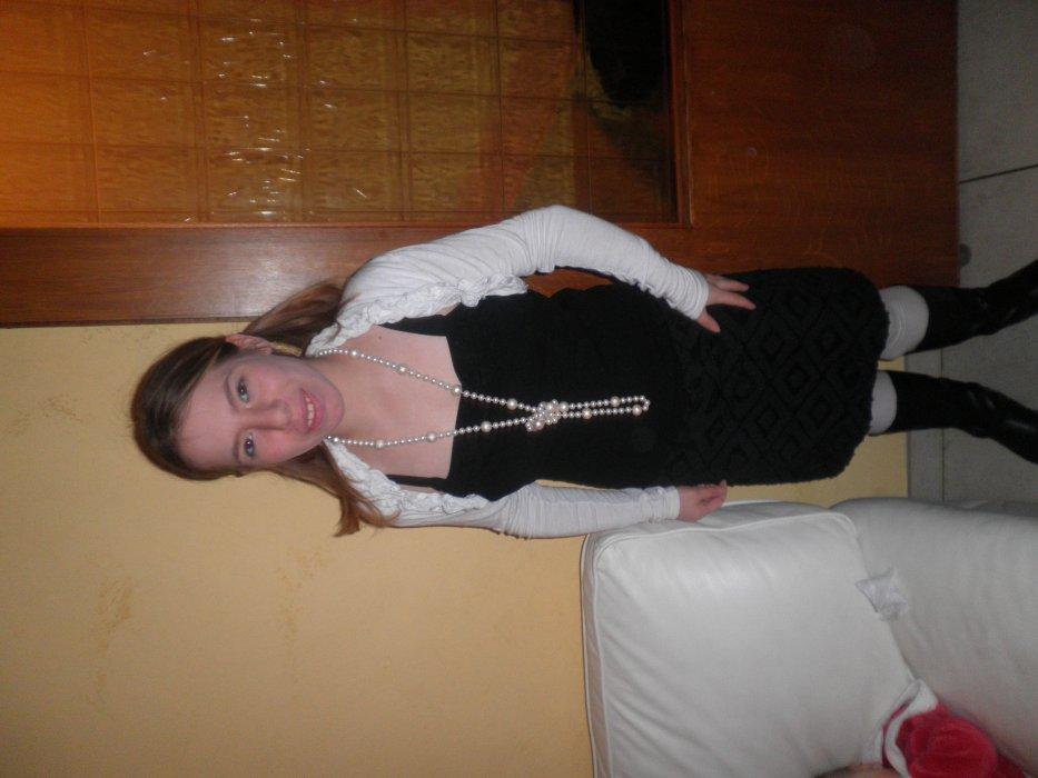 Blog de jessica-pauly