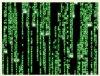 mist3r-matrix