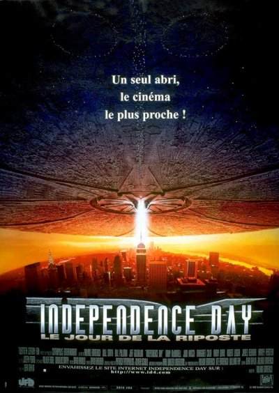 164. Independance day