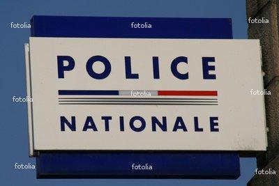 Pourquoi La Police Nationale?