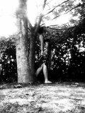 Photo de a-cOeur--Ou-vert