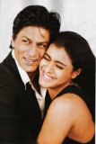 Photo de srk-kajol-bollywood246