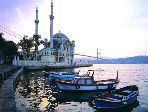 le pays que j'aime (seni çok seviyorum TURKYE)