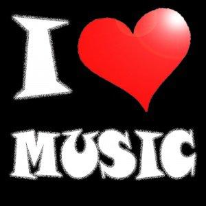 les music que j aime