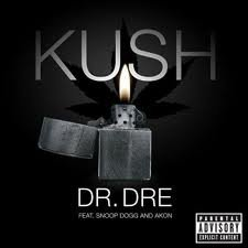 Retour de DR DRE