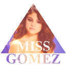 Photo de Miss--Gomez