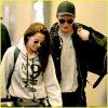 Robert Pattinson aurait été sur le point de demander Kristen Stewart en mariage!