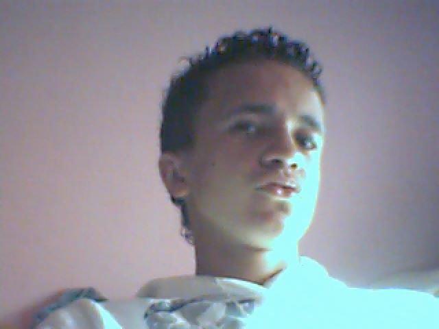 ola soy moha tengo 16  y soy de espana (murcia)cartagena)