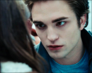 Photo de Twilight-Edward-x33