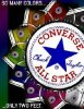converse-girls-pointcom