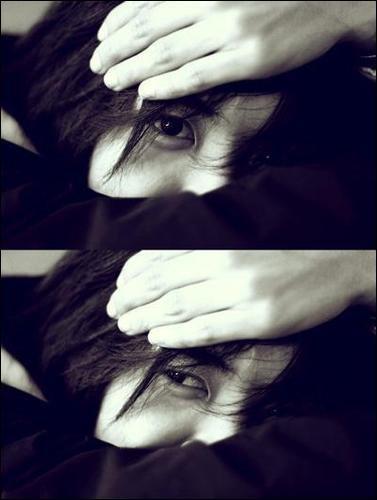 ~Moi...Soan Freak~