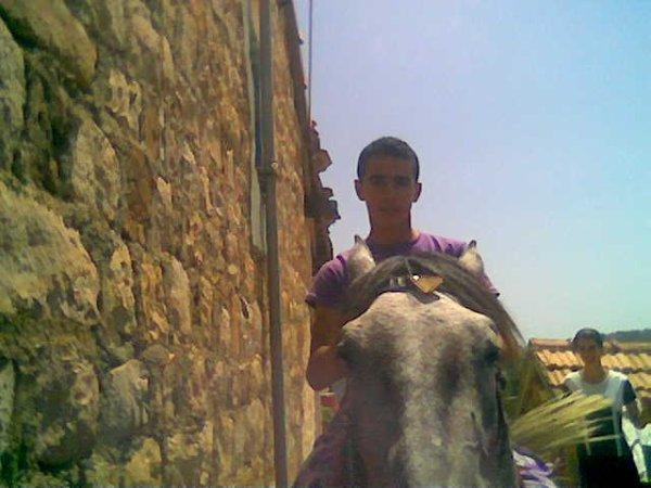 moi .en 2007