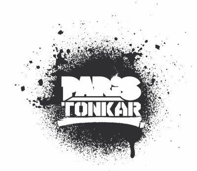 Abonnez-vous au trimestriel Paris Tonkar®