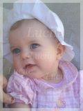 Photo de Baby-Luciie