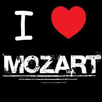 Le concert de mozart l'opéra rock le 20 mars 2010 était vraiment génial !! ^^